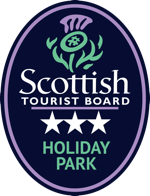 3 star holiday park